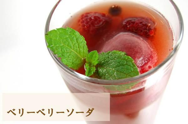 DSC_0205gyao.jpg